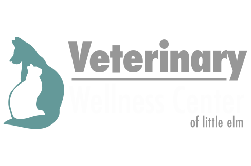 Veterinary Wellness Center of Little Elm logo